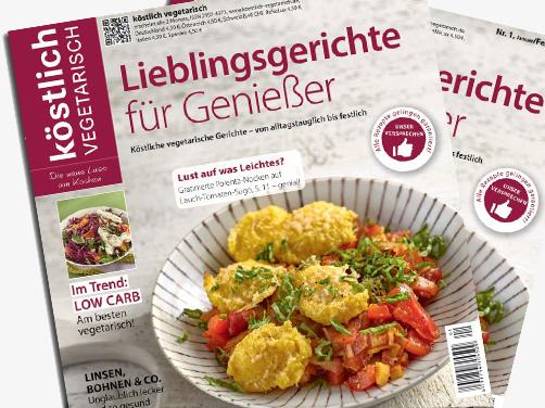 vu-verlagsunion-uebernimmt-vertrieb-des-foodmagazins-koestlich-vegetarisch