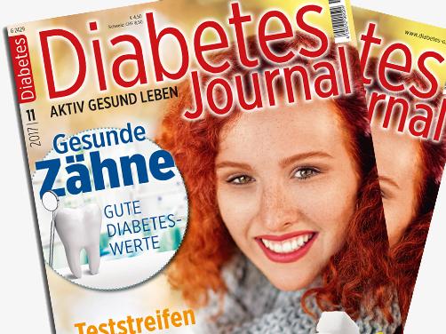 vu-verlagsunion-unterstuetzt-abverkauf-von-diabetes-journal
