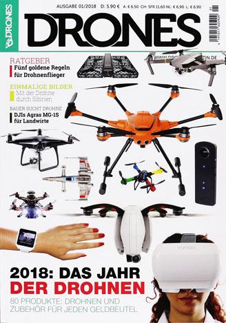 vu-referenz-drones