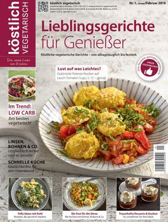 vu-referenz-koestlich-vegetarisch_s