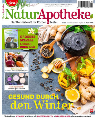 vu-referenz-natur-apotheke_s