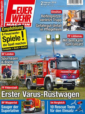 vu-verlagsunion-feuerwehr-magazin