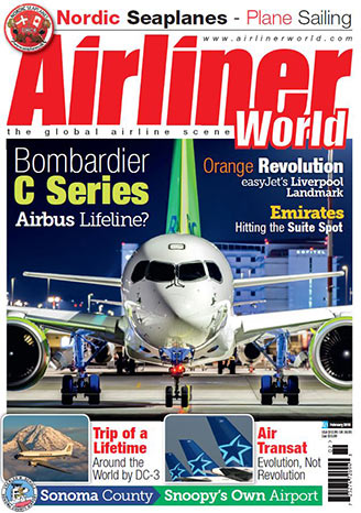 vu-verlagsunion-referenz-airliner-world